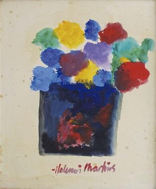 509 – Aldemir Martins