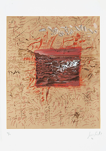 Obj.171 – Jorge Tacla