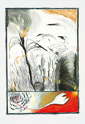 Obj.196 – Laura Anderson