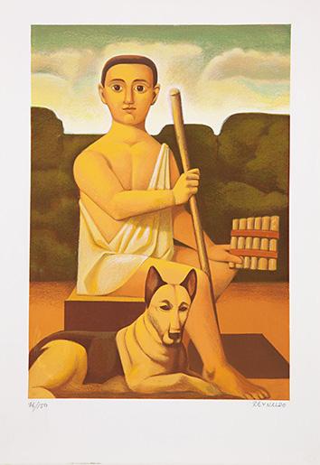 Obj.99 – Reynaldo
