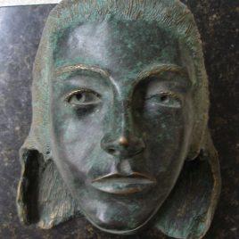 Sandra Kalil