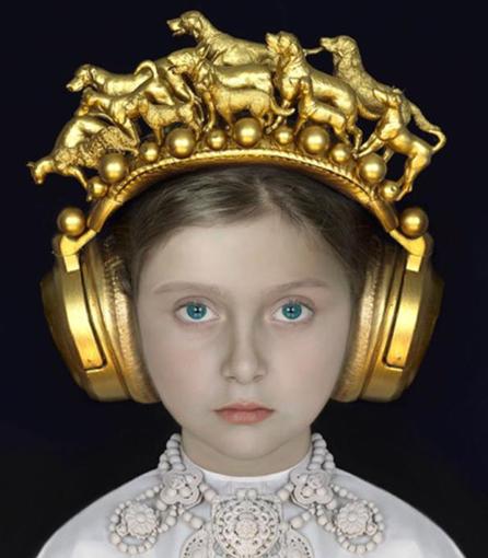 691 – Adriana Duque