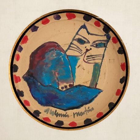 903 – Aldemir Martins